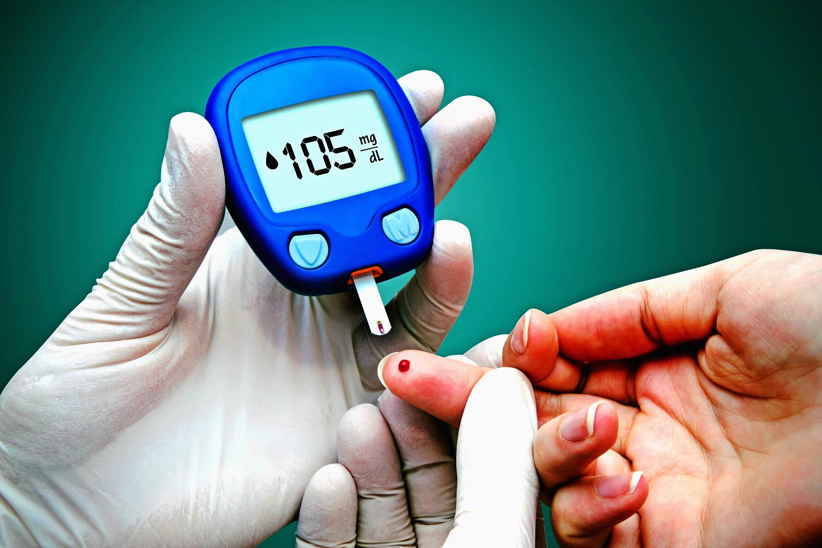 Diabetes, cause of diabetes,symptoms of diabetes