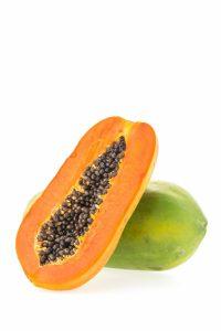 papaya holistic doctor online