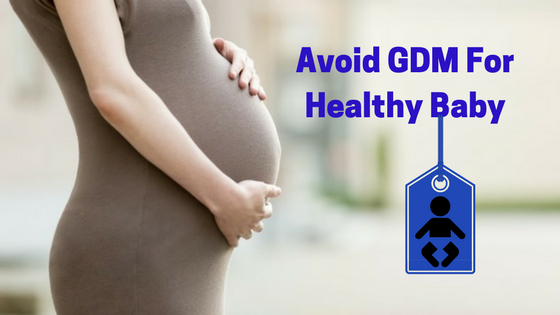 Gestational Diabetes, Holistic doctor online